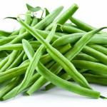 greenbeans_medical_medium