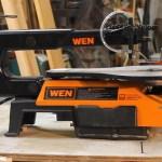 wen-3920-16-scroll-saw