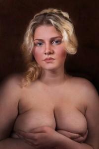 ludmila-yilmaz-0001