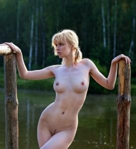 ludmila-yilmaz-0008