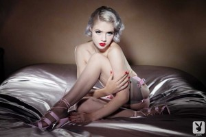 mosh-porcelain-skin-nude-3