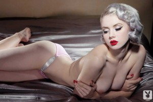 mosh-porcelain-skin-nude-7