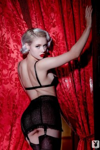 www.celebtiger.blogspot.com Mosh Playboy Nude 227490 full