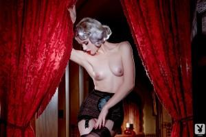 www.celebtiger.blogspot.com Mosh Playboy Nude 227507 full