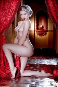 www.celebtiger.blogspot.com Mosh Playboy Nude 227516 full