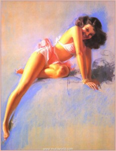 rolf-armstrong-024
