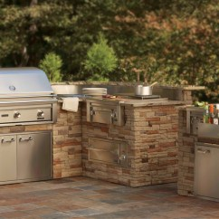 Outdoor Kitchens Orlando Gray Kitchen Mat Florida Fl