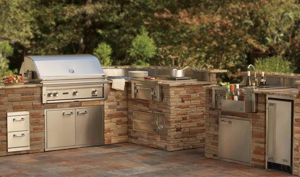 outdoor kitchens orlando diy kitchen design florida fl