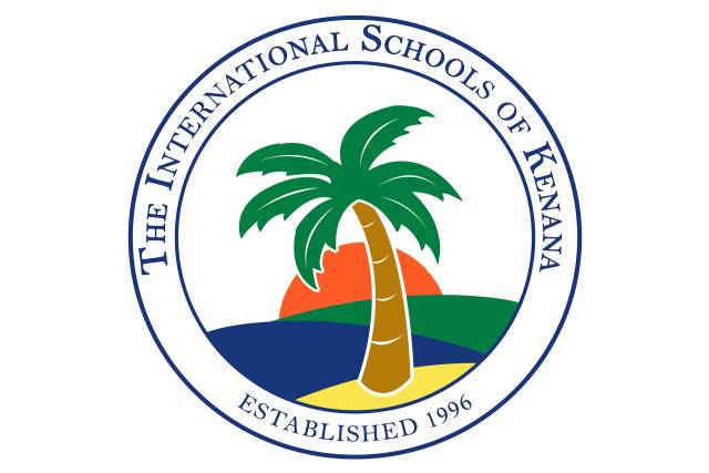 International Schools of Kenana - American Division