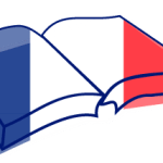 Teachers Needed: French