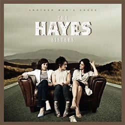 hayes-sisters