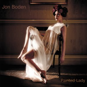 jon-boden-painted-lady