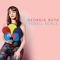 Ruth-Georgia-2016