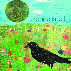 lizanne-knott-2016