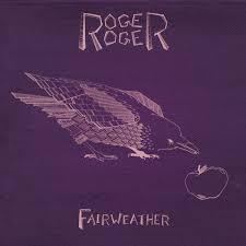 Roger Roger 2016