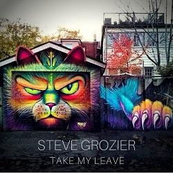 steve-grozier-2016