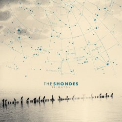 the-shondes-brighton