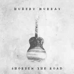 """""""Murray-Hubert-2016"""""""