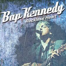 bap_kennedy_reckless_heart