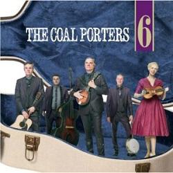 coal-porters-2016