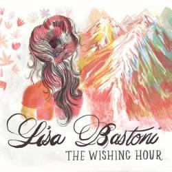 lisa-bastoni-2017