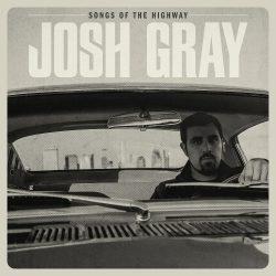 Josh Gray 2019