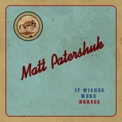 """""""Matt-Patershuk-2019"""""""