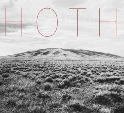 artwork for Hoth Brothers Tell Me How You Feel
