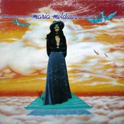 Maria Muldaur album