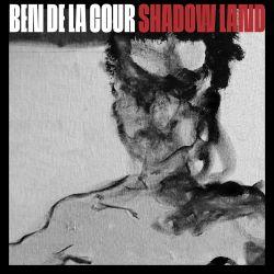 Ben de la Cour Shadow Land artwork
