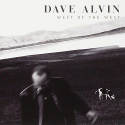 Album cover for WOTW