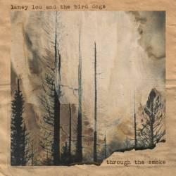 Album art for Through the Smoke