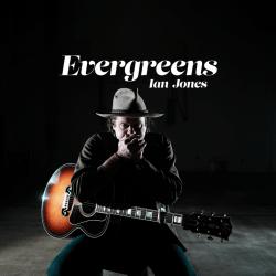 Ian Jones Evergreens