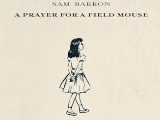 Sam Barron 2021 album