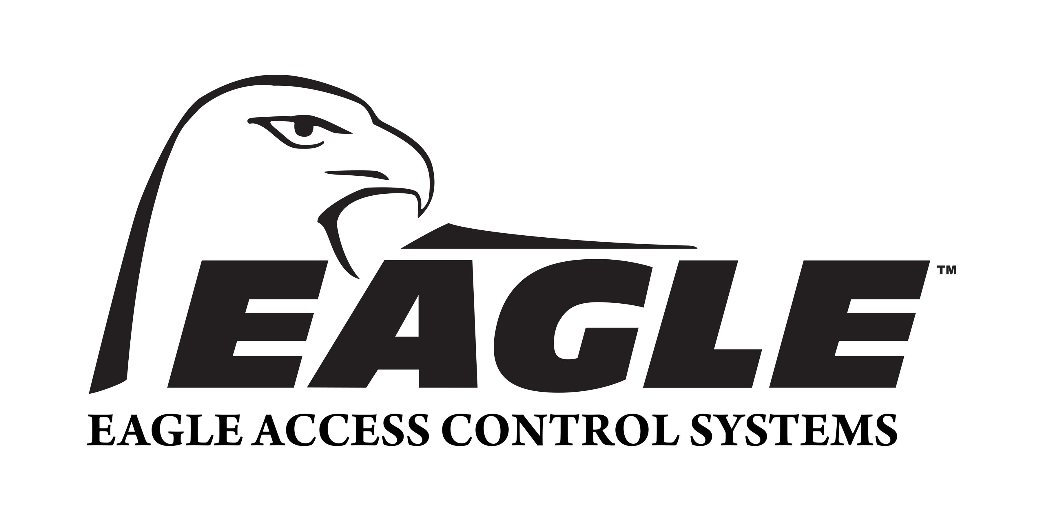 Miami Video Surveillance, CCTV Access Control Installation
