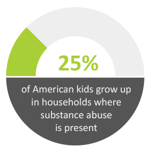abuse households