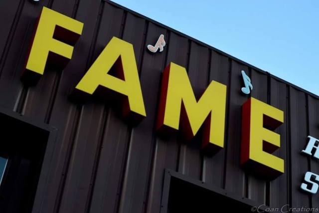 Fame4