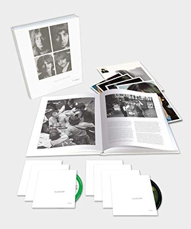 White Album Unboxed-1