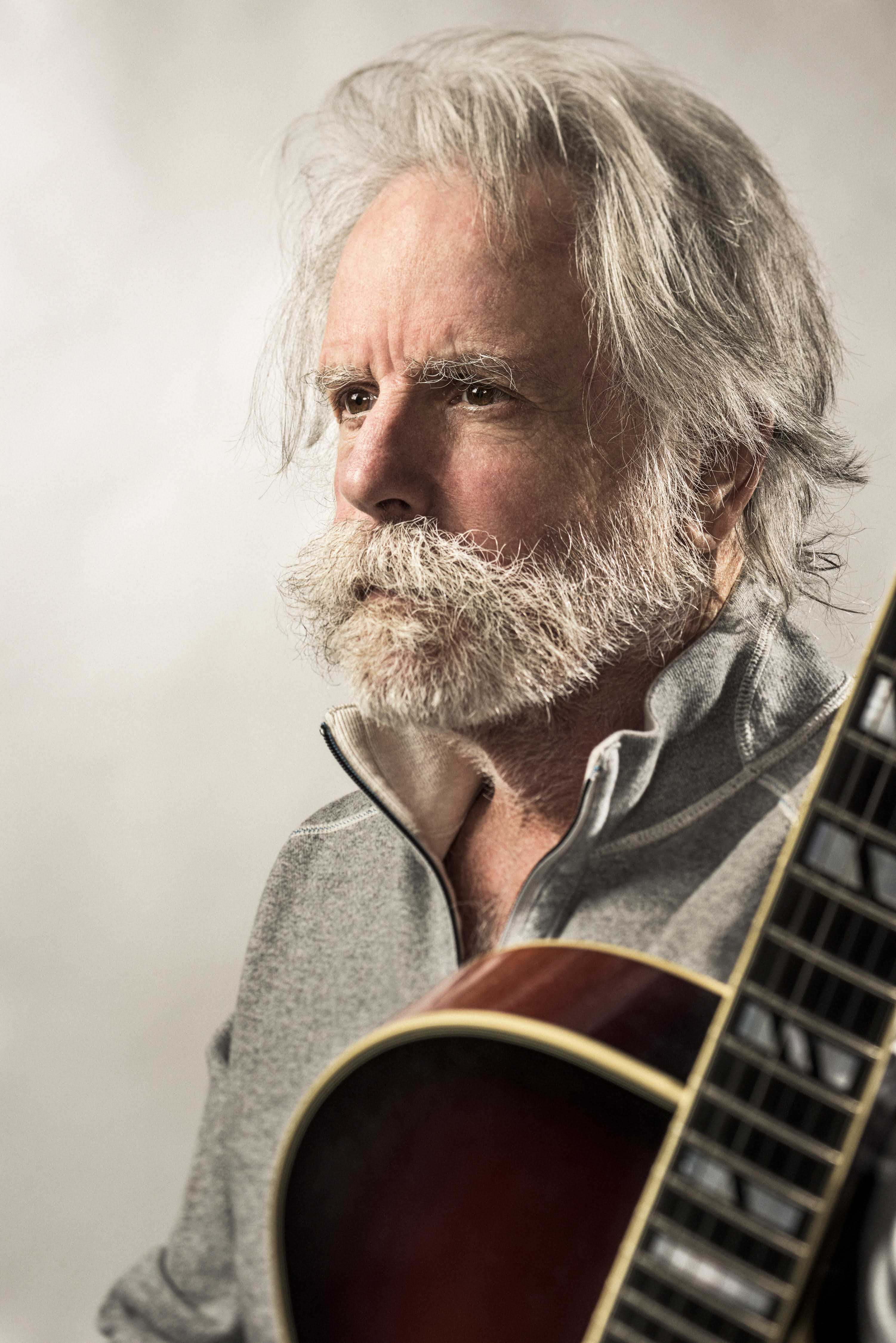 show review bob weir and wolf bros sunday show at beacon theatre lives up to the hype. Black Bedroom Furniture Sets. Home Design Ideas