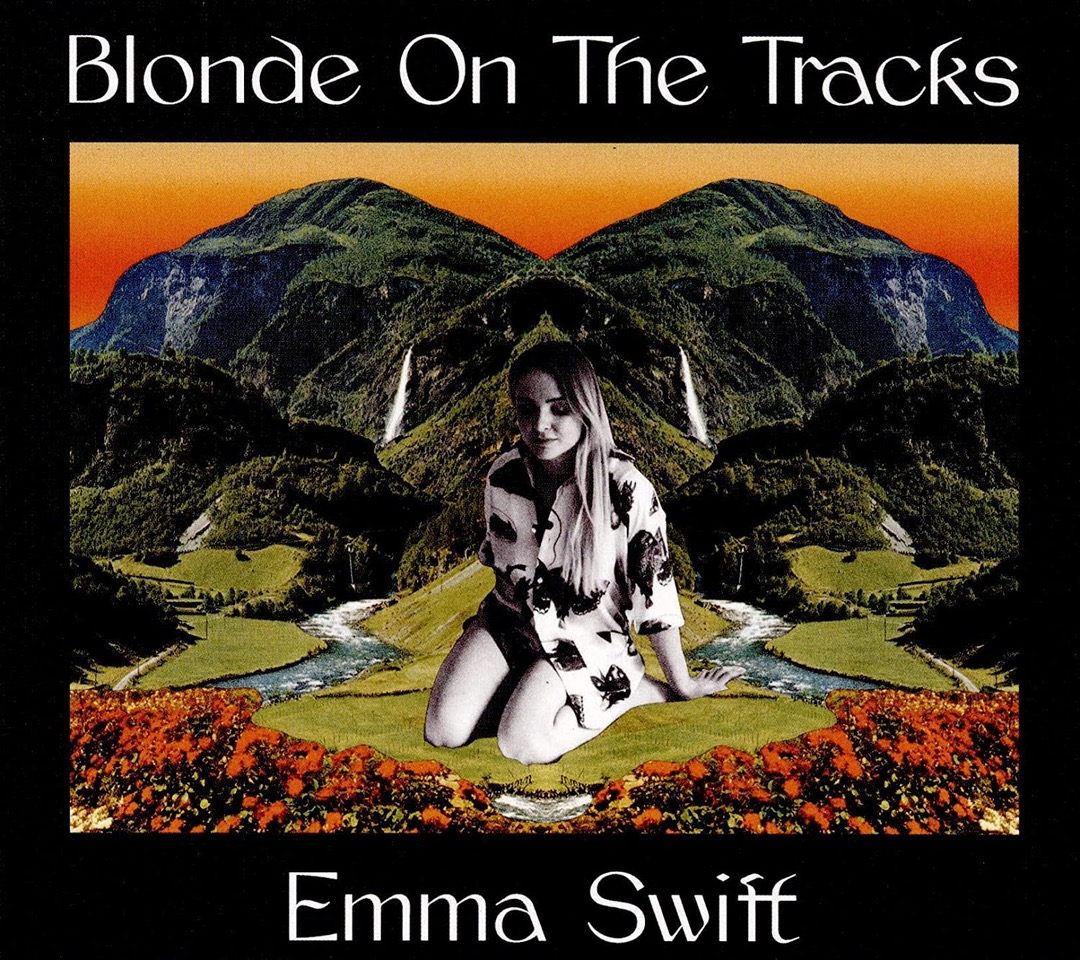 Blonde-on-the-Tracks.jpeg?fit=1080,960&s