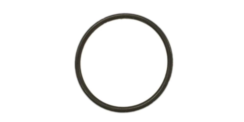 O-ring 2X30mm, Polyurethane, 70 Durometer