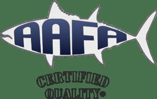American Albacore Fishing Association (AAFA)