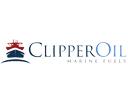clipper-oil