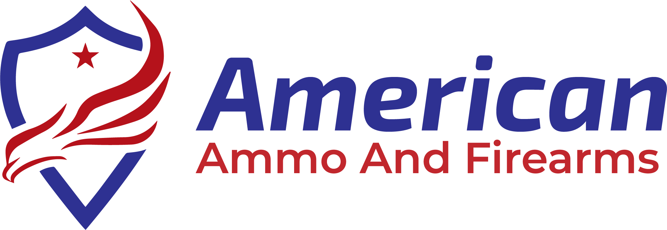American Ammo And Firearms
