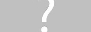 American Animal Control Warranty Kokomo