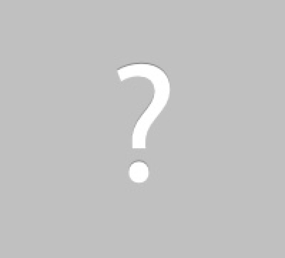 skunk trapping and removal wildlife removal service