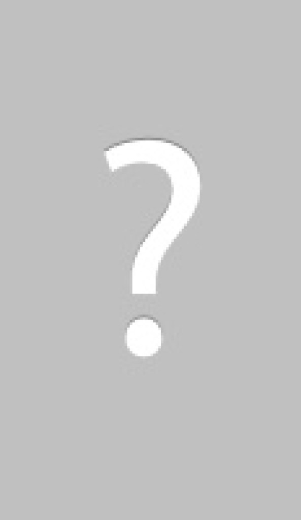 Raccoon noises in the attic