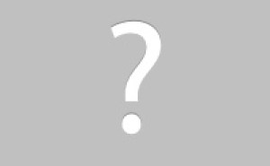 dead feral cat removal and pickup service professionals