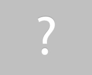 Signs of raccoon entry and how to get them out