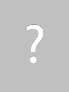 dekalb county garrett indiana attic cleanout